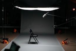 video development agency bromsgrove