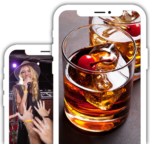 Apps for Pubs & Clubs