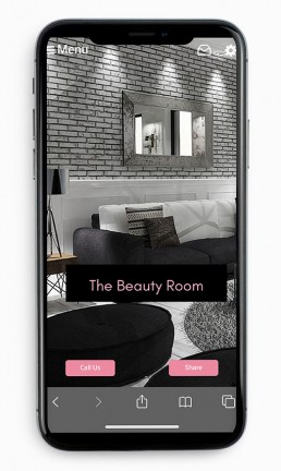 beauty app magic apps